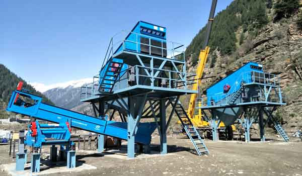circular vibrating screen for sale South Africa